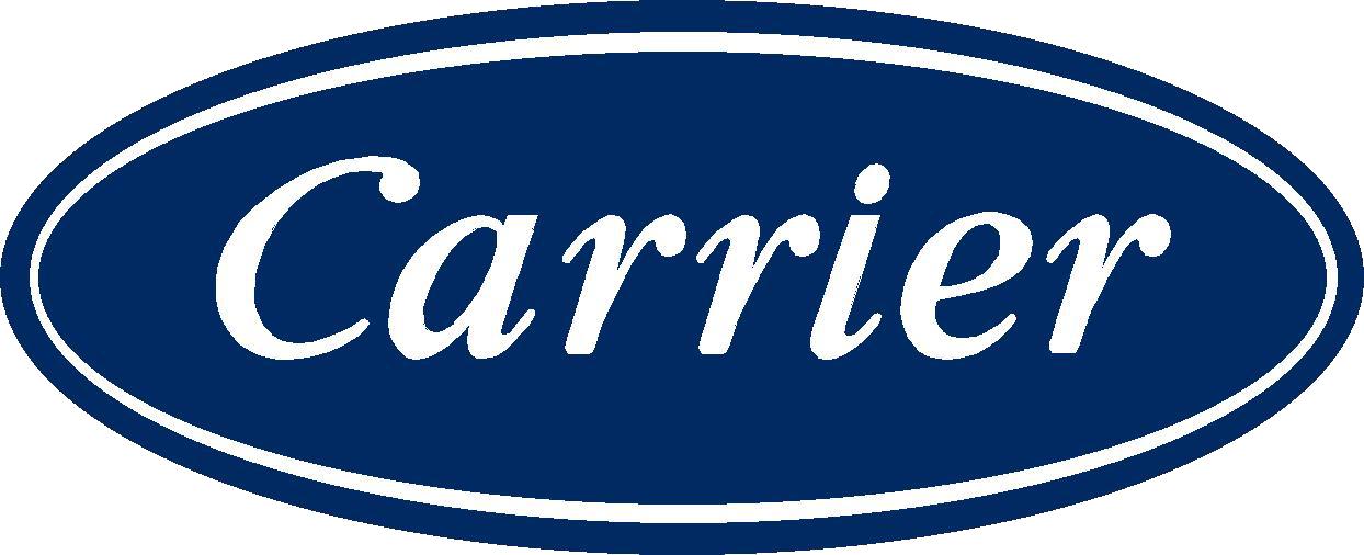 Carrier agua caliente