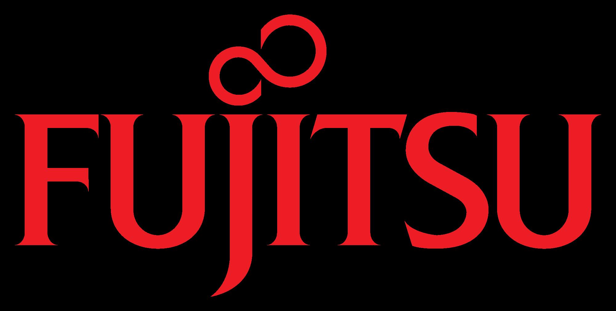 Fujitsu climatización agua caliente fotovoltaica
