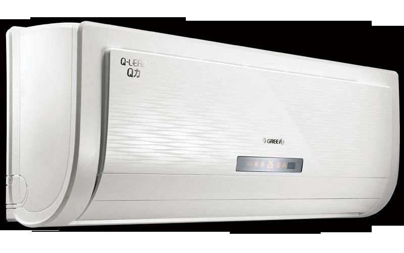 Los problemas más frecuentes con tu aire acondicionado